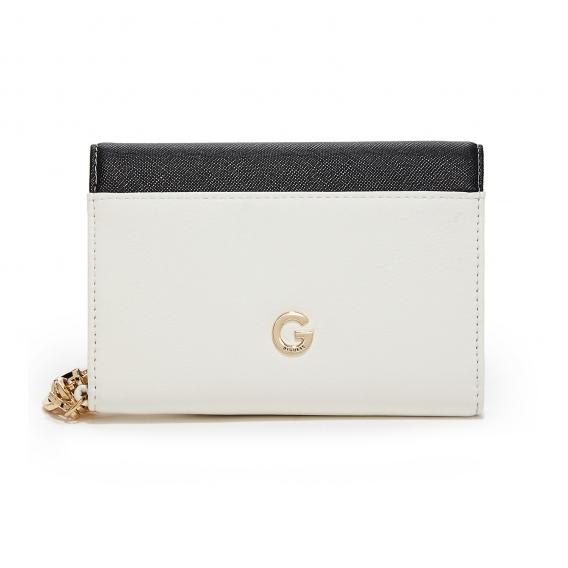 Guess plånbok GBG4963474