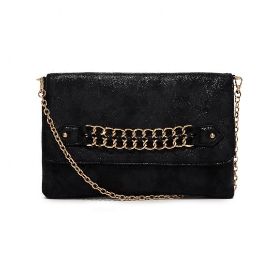 Guess handväska GBG5546695