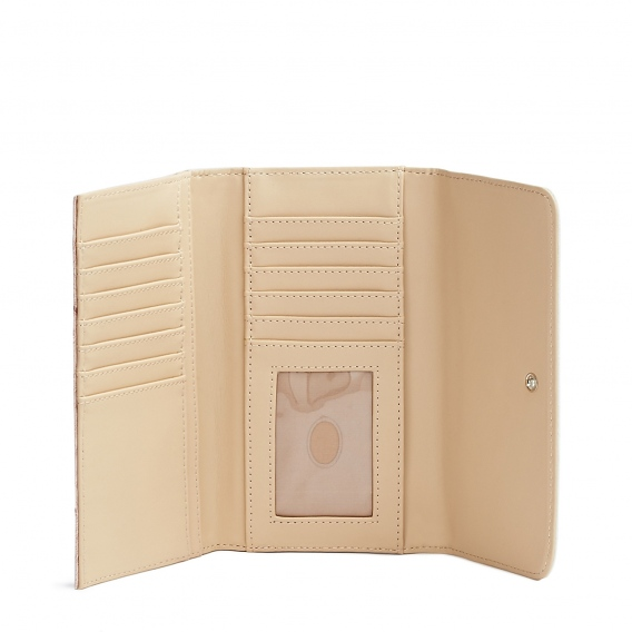 Guess lompakko GBG5354730