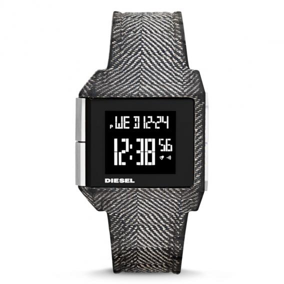 Часы Diesel DZK88712