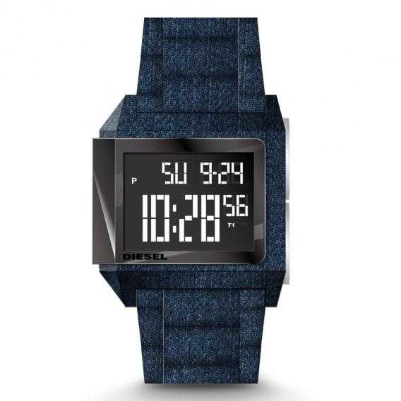 Часы Diesel DZK48713
