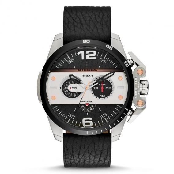 Часы Diesel DZK94361