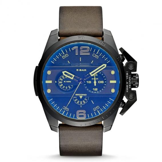 Часы Diesel DZK48364