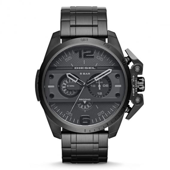 Часы Diesel DZK81362