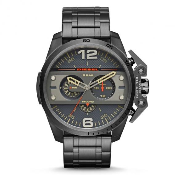 Часы Diesel DZK38363