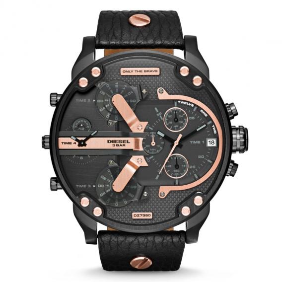 Часы Diesel DZK28350