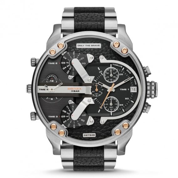 Часы Diesel DZK54349