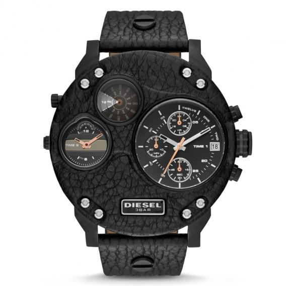 Часы Diesel DZK36354