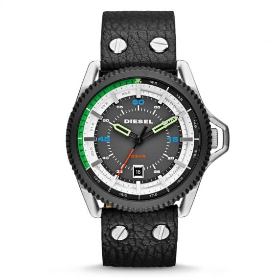 Часы Diesel DZK76717
