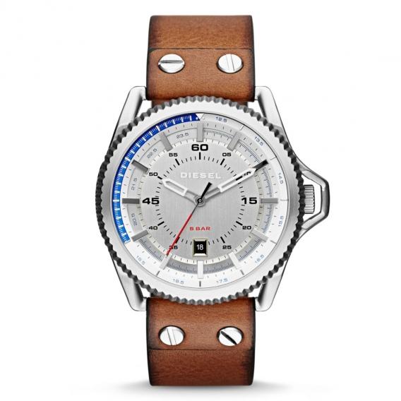 Часы Diesel DZK14715