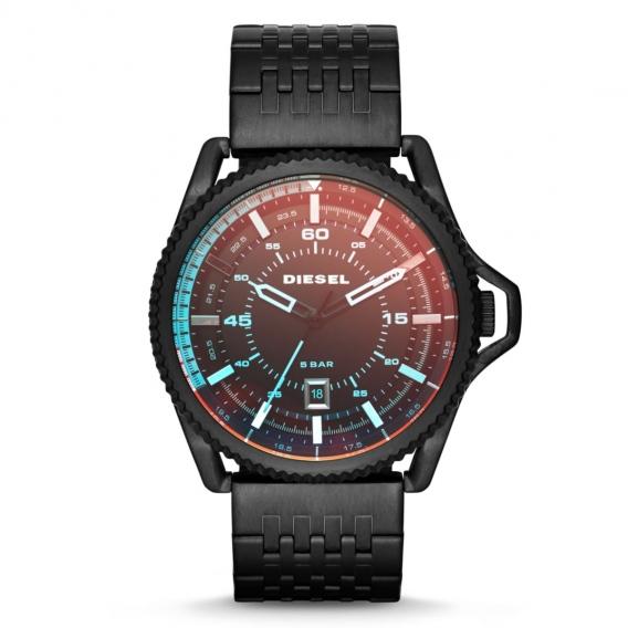 Часы Diesel DZK56720
