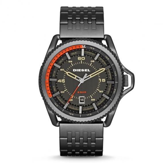 Часы Diesel DZK24719