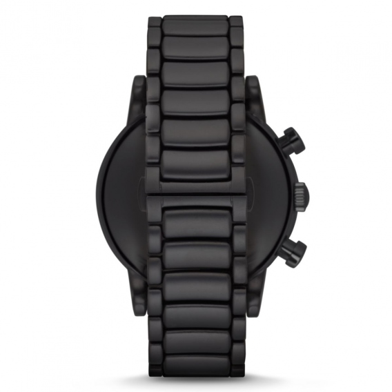 Часы Emporio Armani EAK91895