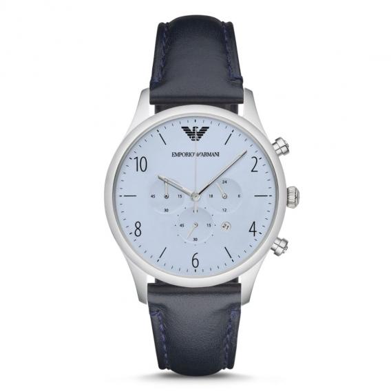 Часы Emporio Armani EAK95889
