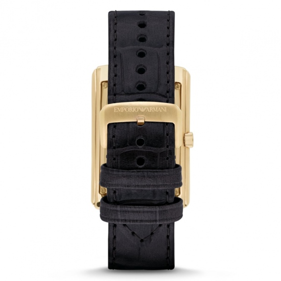Часы Emporio Armani EAK82902