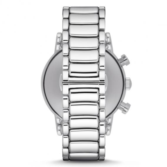 Часы Emporio Armani EAK85894