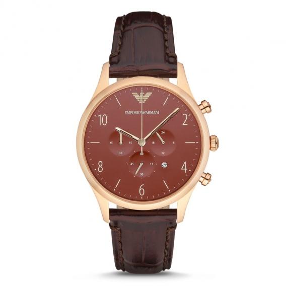 Часы Emporio Armani EAK63890
