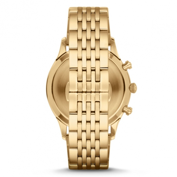 Часы Emporio Armani EAK11893