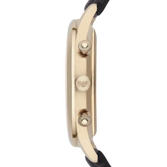 Часы Emporio Armani EAK26892