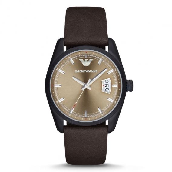 Часы Emporio Armani EAK63081