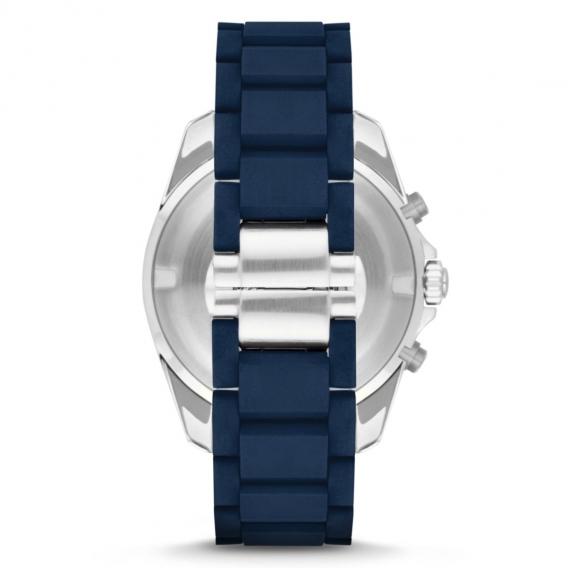 Часы Emporio Armani EAK88068