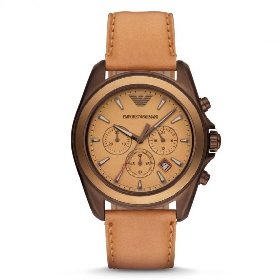 Часы Emporio Armani EAK17069
