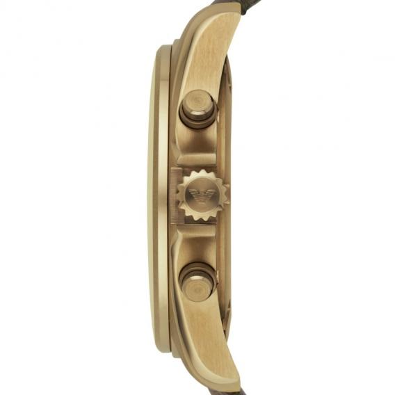 Часы Emporio Armani EAK33071