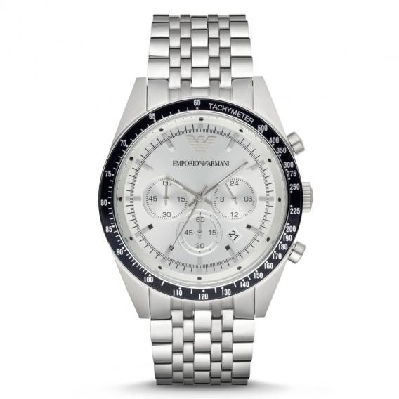 Часы Emporio Armani EAK62073