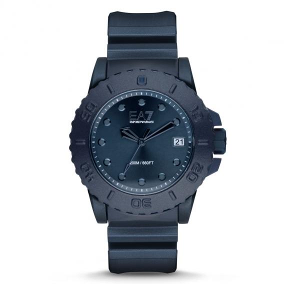Часы Emporio Armani EAK59083