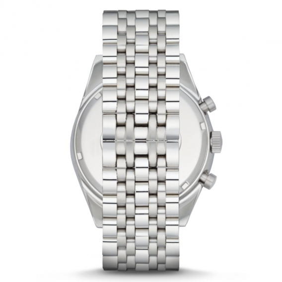 Часы Emporio Armani EAK33072