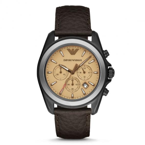 Часы Emporio Armani EAK77070