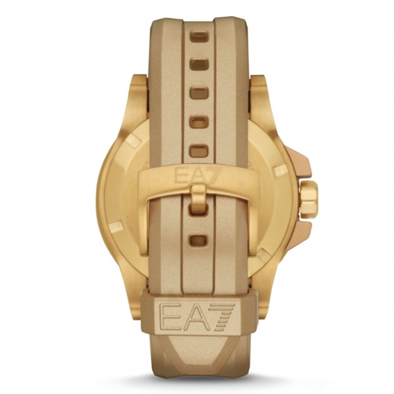 Часы Emporio Armani EAK76084