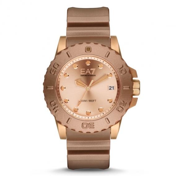 Часы Emporio Armani EAK44082