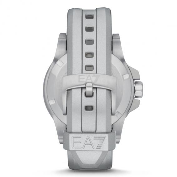 Часы Emporio Armani EAK85085