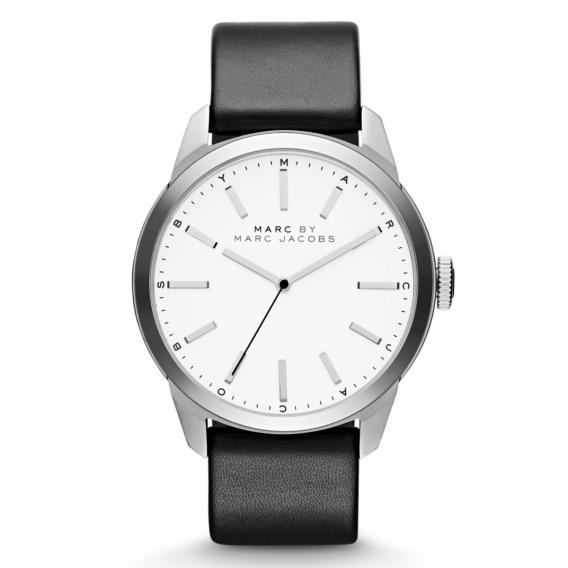 Часы Emporio Armani MJK345090