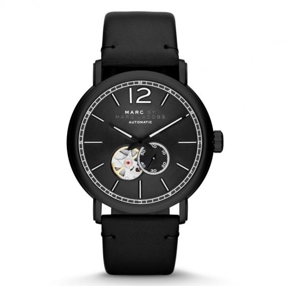 Часы Emporio Armani MJK369717