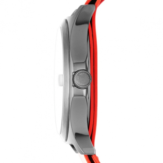 Часы Emporio Armani MJK555060