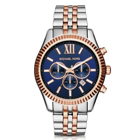 Часы Marc Jacobs MKK31412
