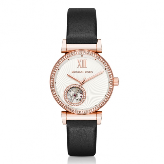 Часы Marc Jacobs MKK86014