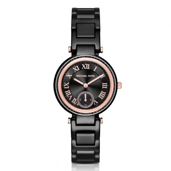 Часы Marc Jacobs MKK76242
