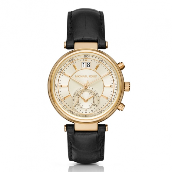 Часы Michael Kors MKK23433
