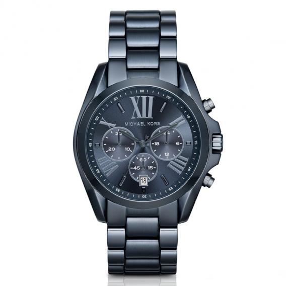 Часы Michael Kors MKK88248