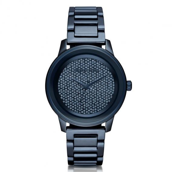 Часы Michael Kors MKK96246