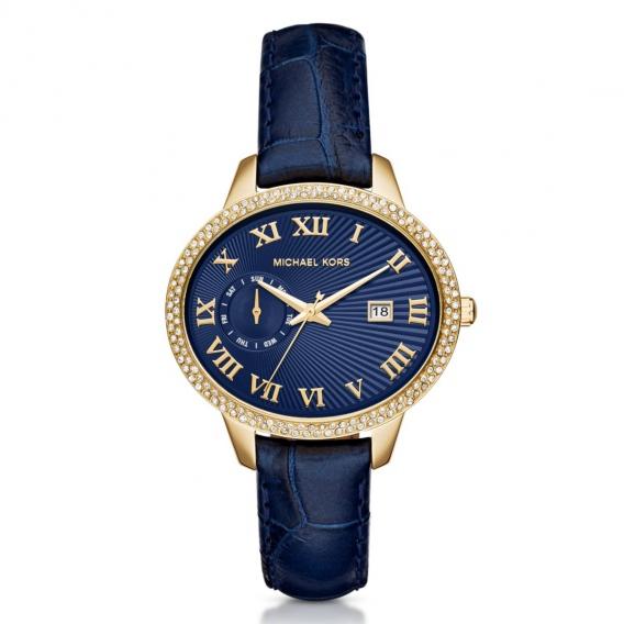 Часы Michael Kors MKK51429