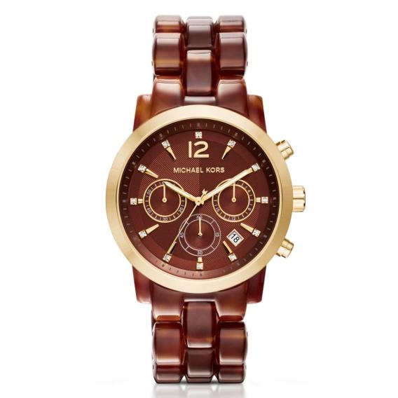 Часы Michael Kors MKK92235