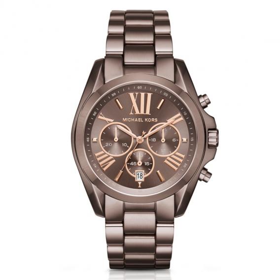 Часы Michael Kors MKK48247