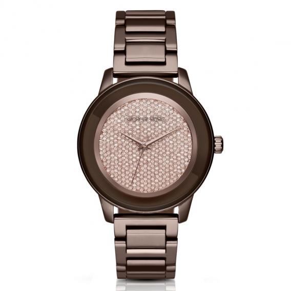 Часы Michael Kors MKK81245