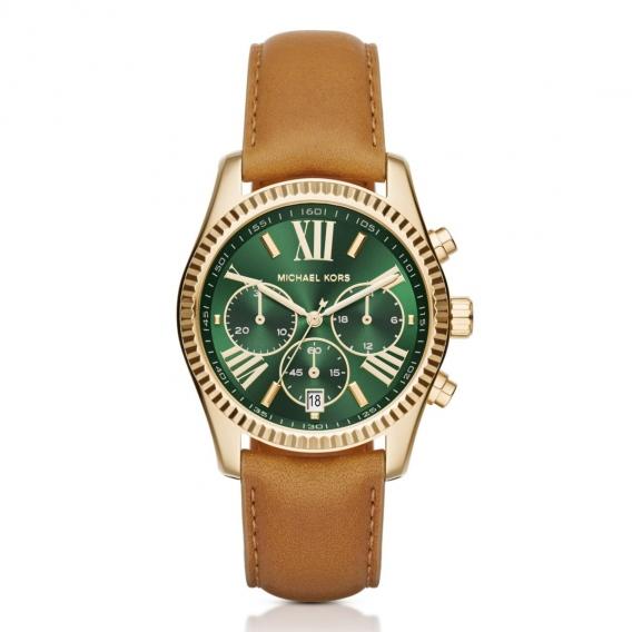 Часы Michael Kors MKK32431