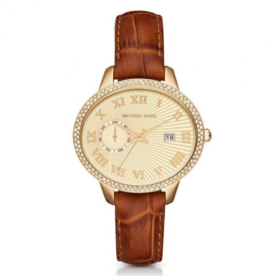 Michael Kors laikrodis MKK36428