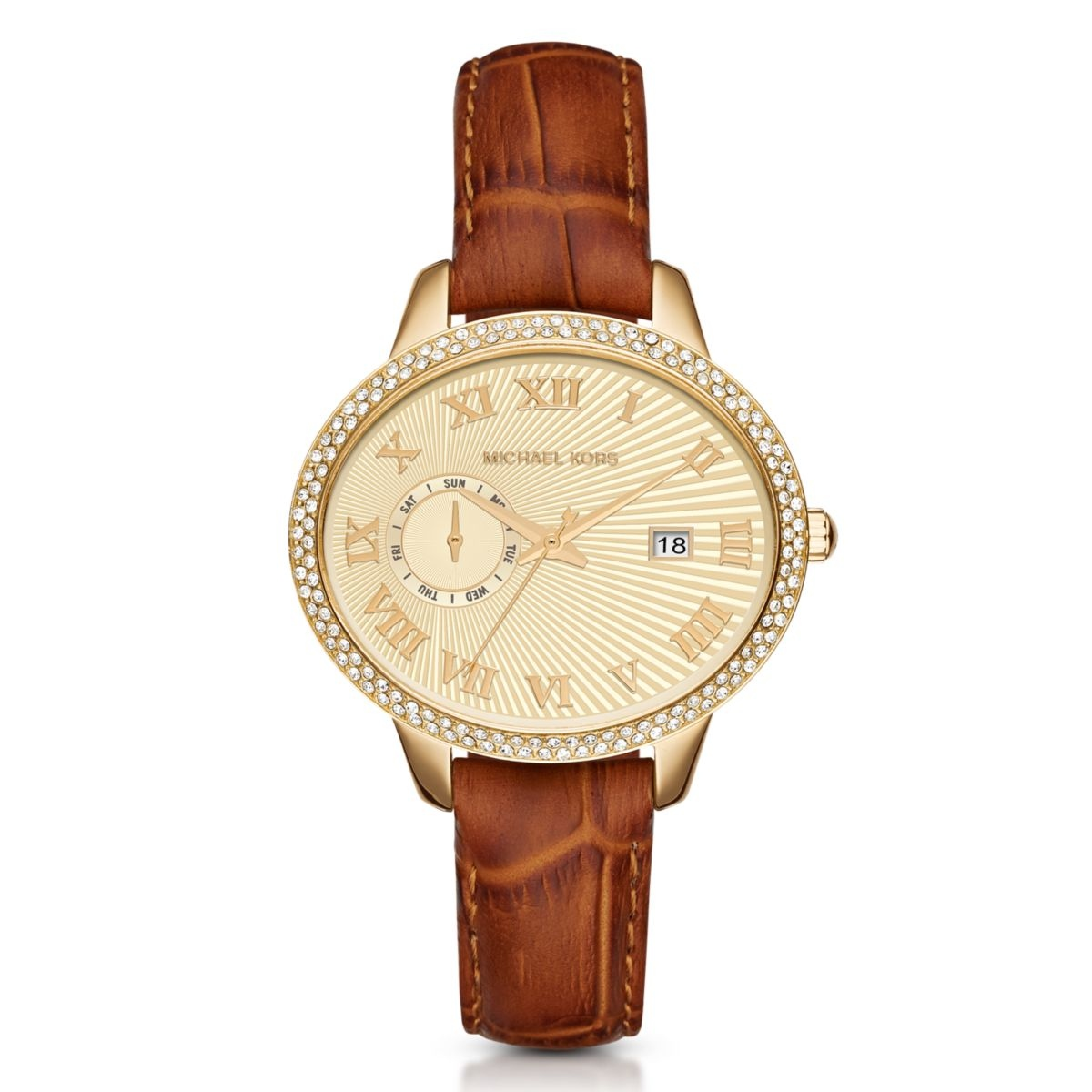 часы michael kors мужские цена оригинал ароматов